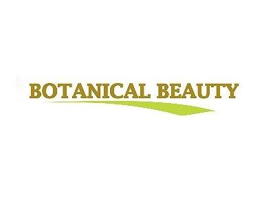 Botanical Beauty Co. Logo