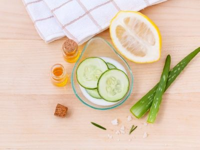 What You Need to Know About Organic Skin Care Brands