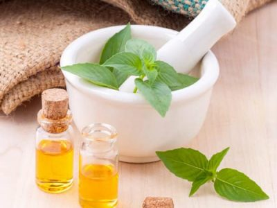 Skin Care Living - Organic Skin Care Treatment