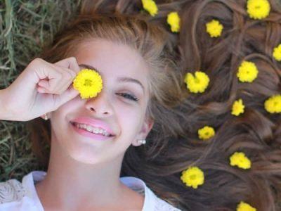 Skin Care Living - Skin Toner Guide 1