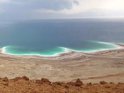 Skin Care Living - Dead Sea Mud Mask