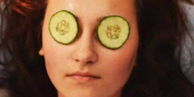 Natural Remedies for Your Skin Care Woes